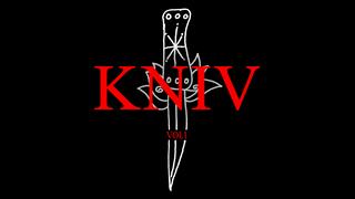 KNIV Volume 1