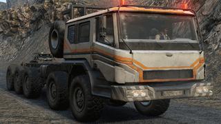 Azov 73210 Special