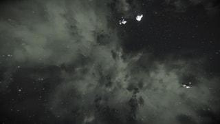 Alien System 2020-06-23 11:37