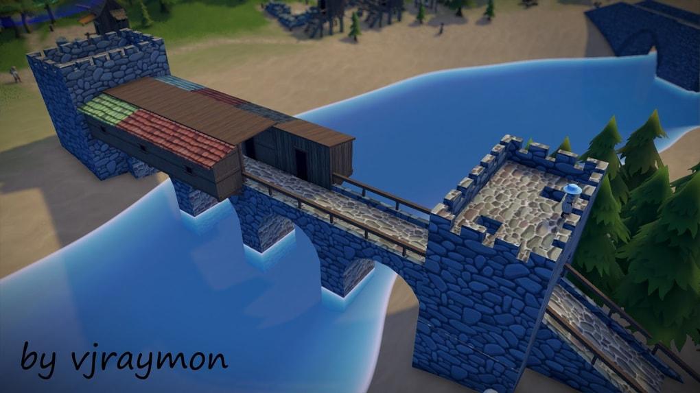 coveredbridge.1.jpg