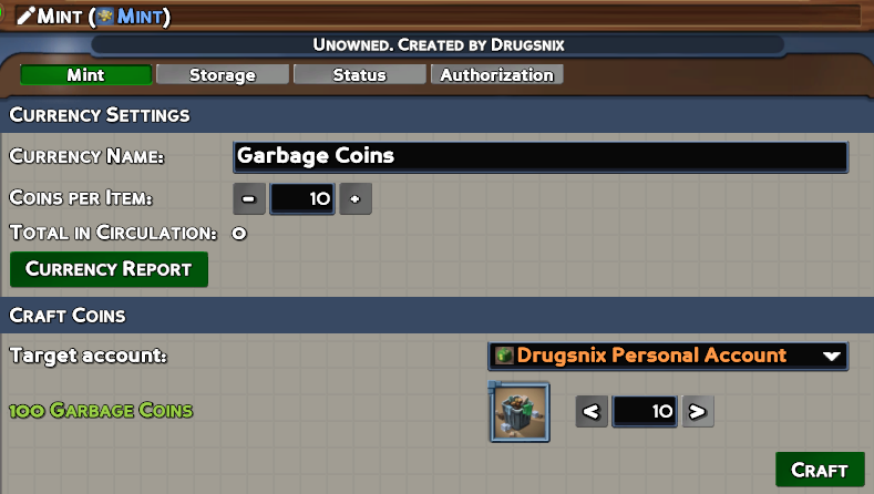 garbage_coins.PNG
