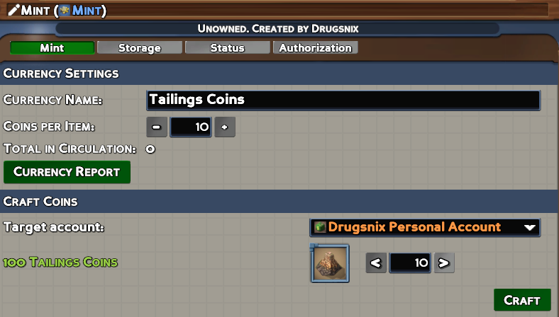 tailings_coins.PNG