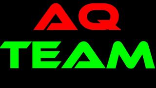 AQ-TEAM #ColorFullWorld