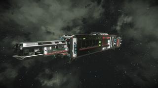 Fregat-001