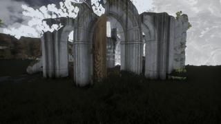 Ikguars Tomb 3.5