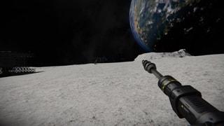 Star System 2020-04-01 17:42