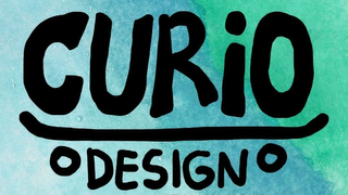 Curio Gear Pack 2