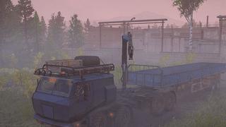 TruckLife - Addons