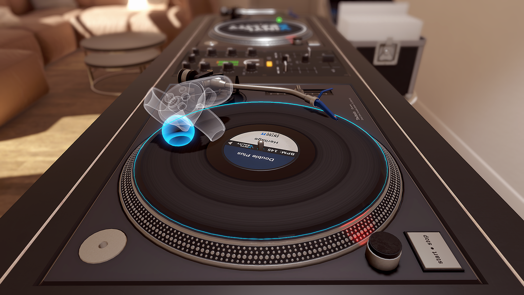 2018-09-07-turntable.png