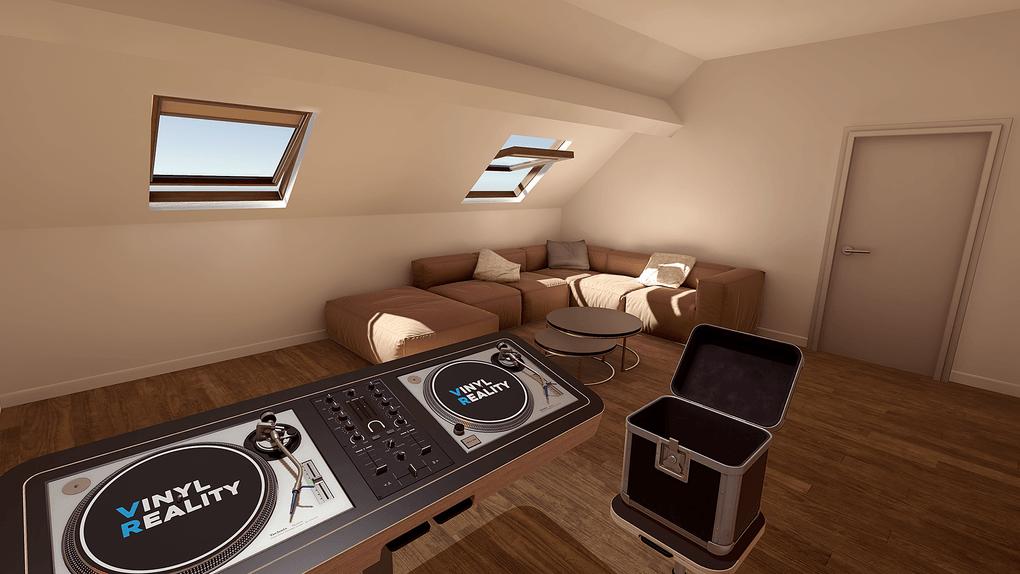 attic.1.png