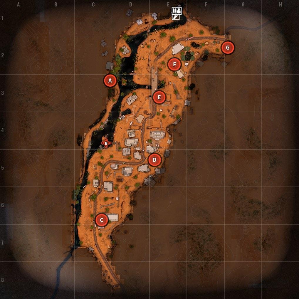 insurgencyclient-win64-shipping_2021-03-03_17-17-27.jpg