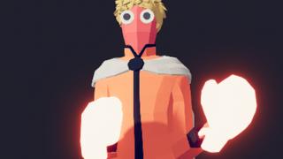 Naruto (SCJ)