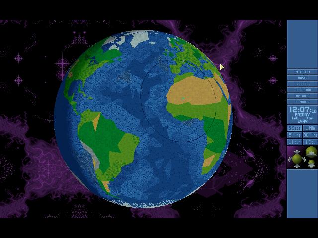 hybrid_globe.1.png