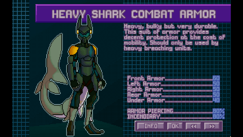 sharkarmour.png