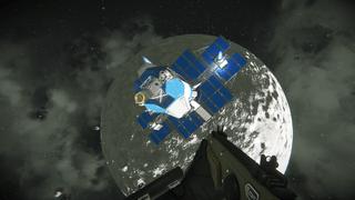 CargoShip_Trade2