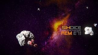Rem_E71