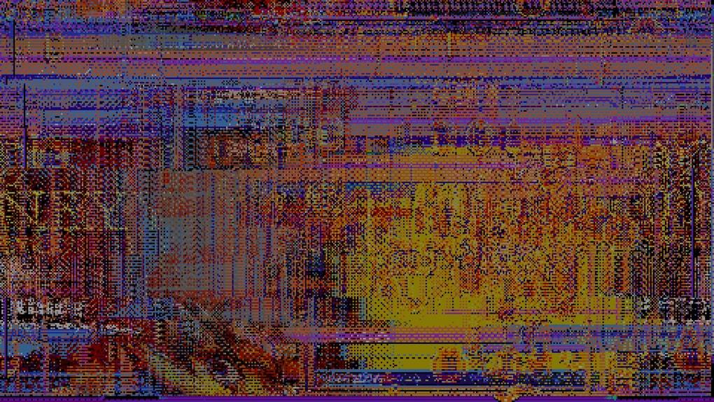 20200115181206_1.jpg