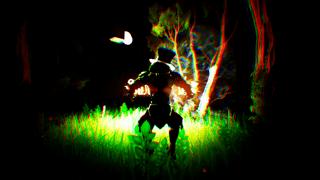 creepy game