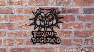 Redrum Dogpound Pack By xtcpr1nc3ss