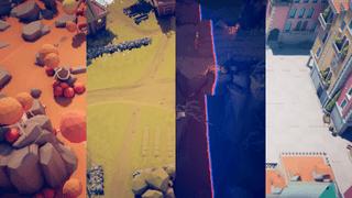 The Minecraft Campaign Remake #2