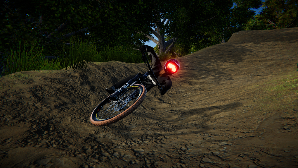 descenders_screenshot_2020.11.20_-_14.32.54.84.png
