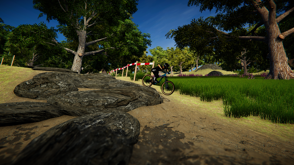 descenders_screenshot_2020.11.28_-_19.23.12.31.png