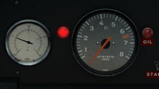 Tour.Classics_Volvo 240 Turbo