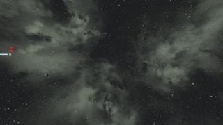 PhotonKnights Empty (Mod List)