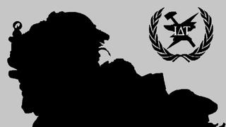 Counter-Terrorist Operations