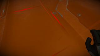 Static Grid 362