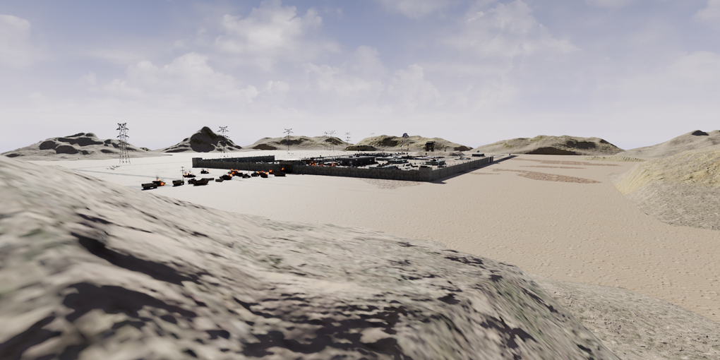 ps7-ins-sand_beta-139-2.png