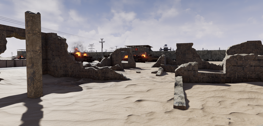 ps7-ins-sand_beta-140.png