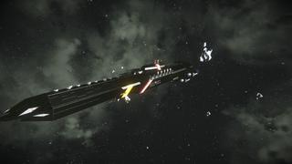 URN Eclipse LRSSG C