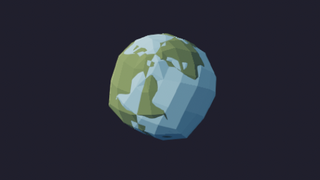 Earth   (entak)