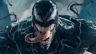Venom (2018) (Original)