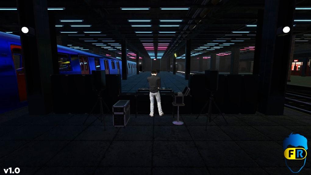 the_underground_1-0.jpg