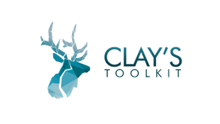 ClaysTK - Base - Required By All CTK Mods