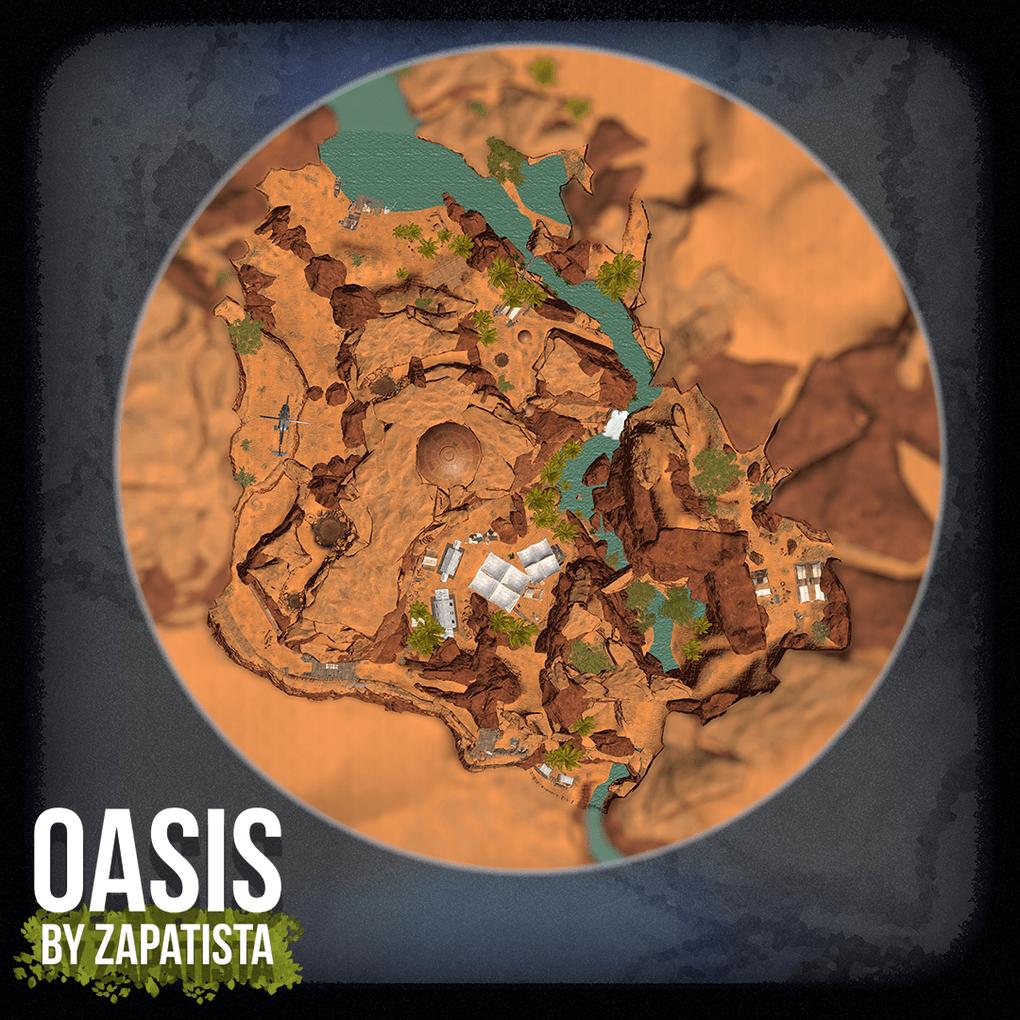 oasis_tactical_map_blur_circle_2.png