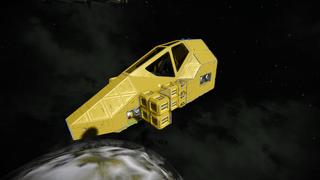 "Federation ""Work Bee"""