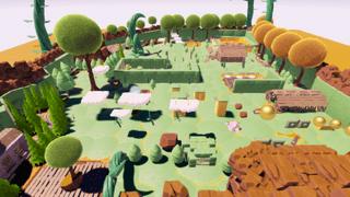 Super Playcraft 64