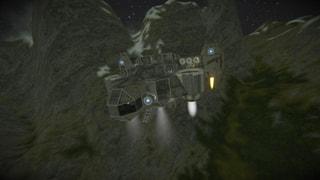 Star System 2020-03-05 18:40