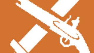 Steampunk faction: robots