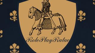 RataeRPR