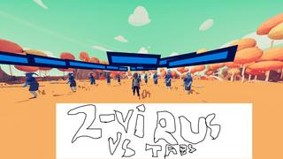 Z-VirusXTabs
