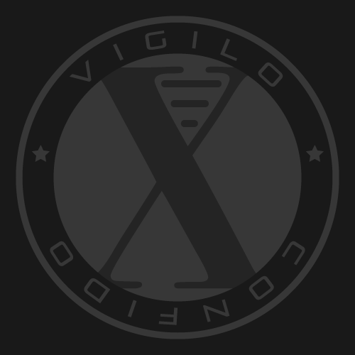 logo2-outlines.png