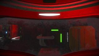 Distant Worlds 2021-04-23 16:55 war 4