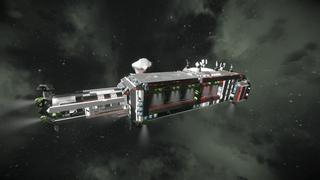 Fregat-003