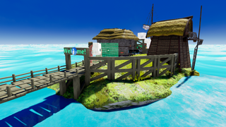 PlayCraft Tutorial Part 1