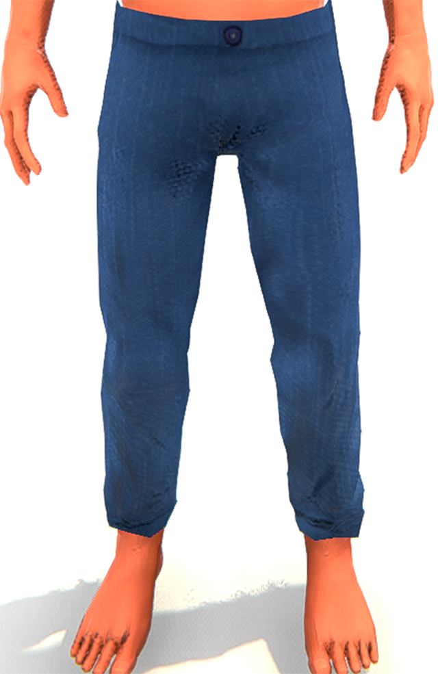 trackpants.1.png