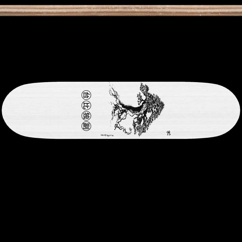 deck_noir_japan1.png